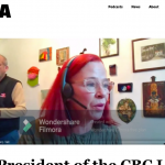 The President of the CBC Lives In Brooklyn