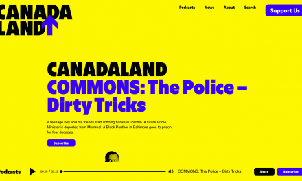 COMMONS: The Police – Dirty Tricks