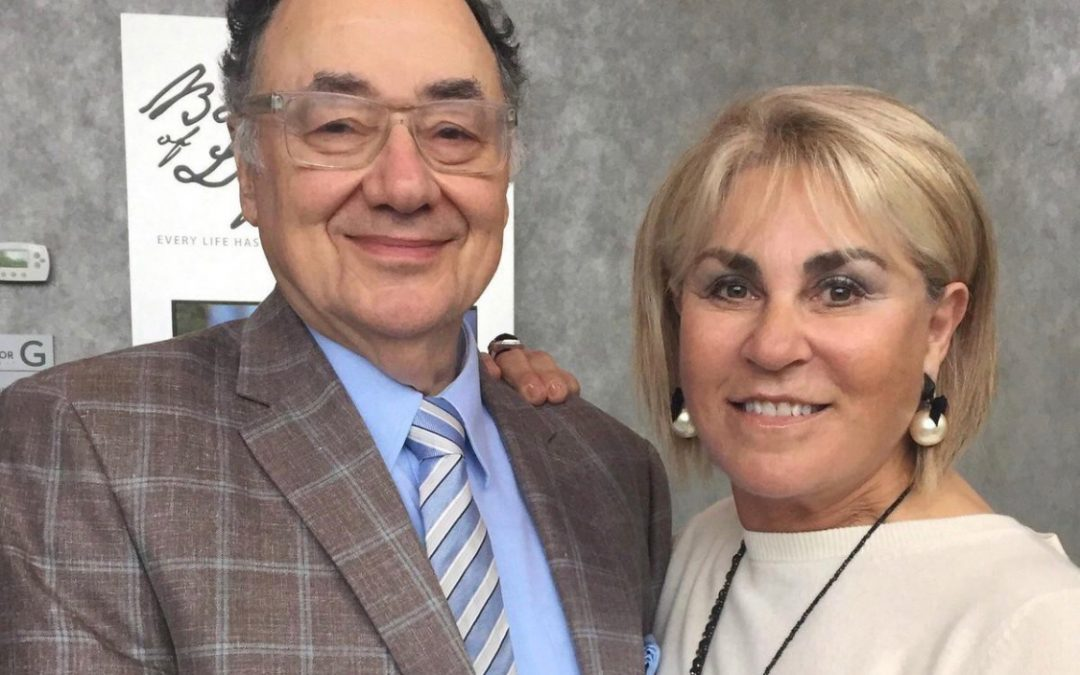 Supreme Court unseals Barry and Honey Sherman estate files, paves way for access in Toronto Star legal win